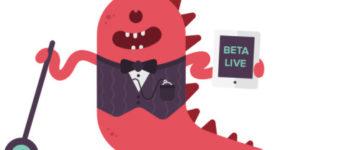 ChartMogul enters beta!