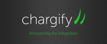 Chargify Analytics blog