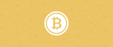 Bitcoin Analytics for SaaS