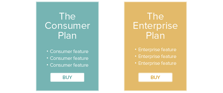 example_plans