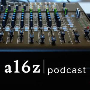 a16z-podcast