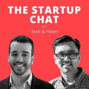 startup-chat-podcast