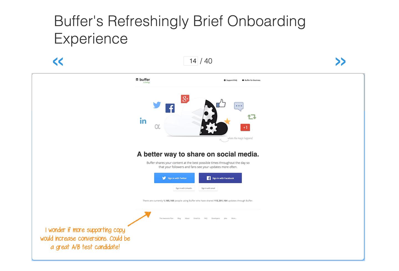 buffer-onboarding
