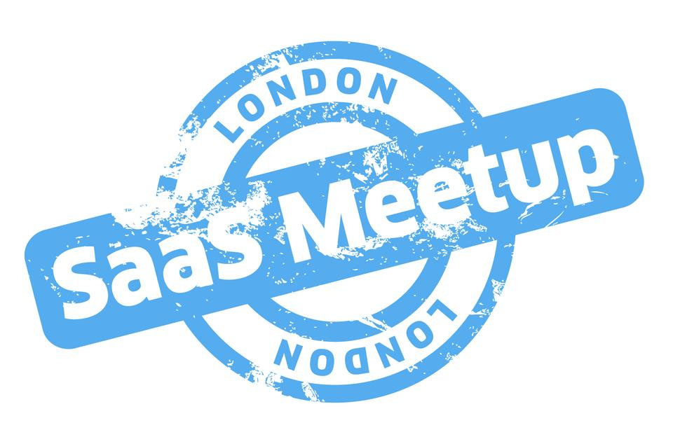 SAAS-MEET-UP-LOGO_large