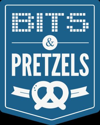 bitsandpretzels-main-image