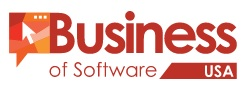 business_of_software
