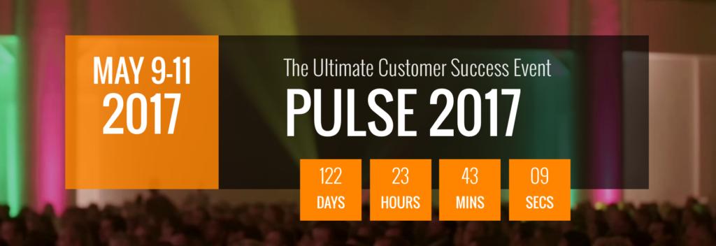 Pulse 2017