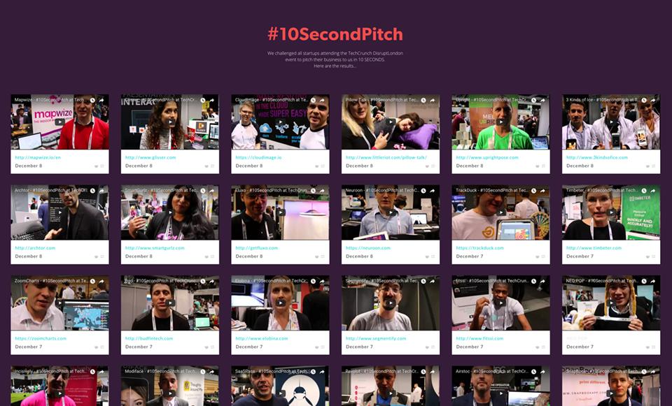 10-second-pitch