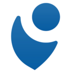 Point9 Capital logo