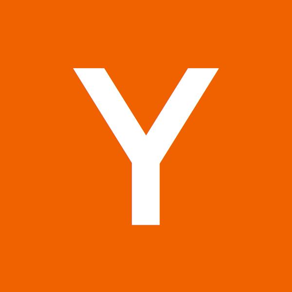 Анонимные Прокси Под Парсинг Приватных Баз Рабочие Прокси Украины Под Сбор Приватных Баз приватные прокси под smtp- канадские прокси под чекер