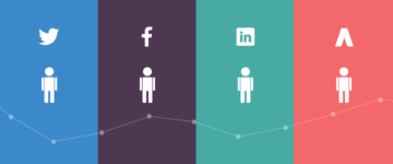 marketing channel churn