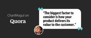 Usage-based pricing header
