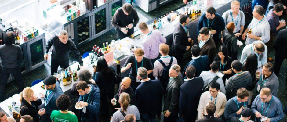 still-do-conferences