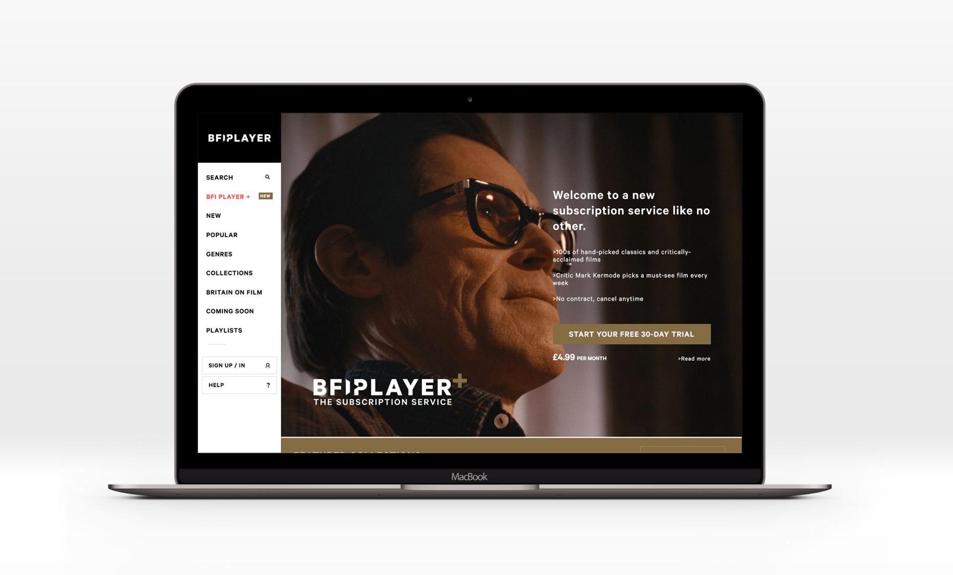 bfiplayer_device1