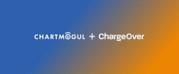 ChartMogul ChargeOver