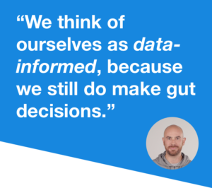 gut-decisions
