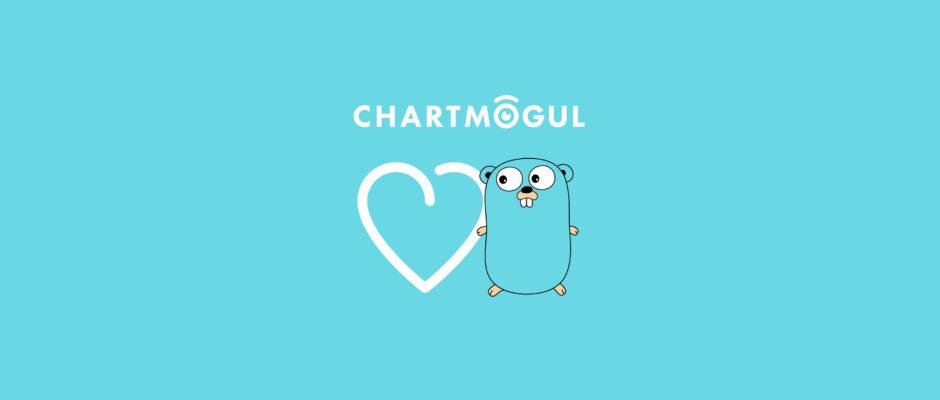 ChartMogul GO