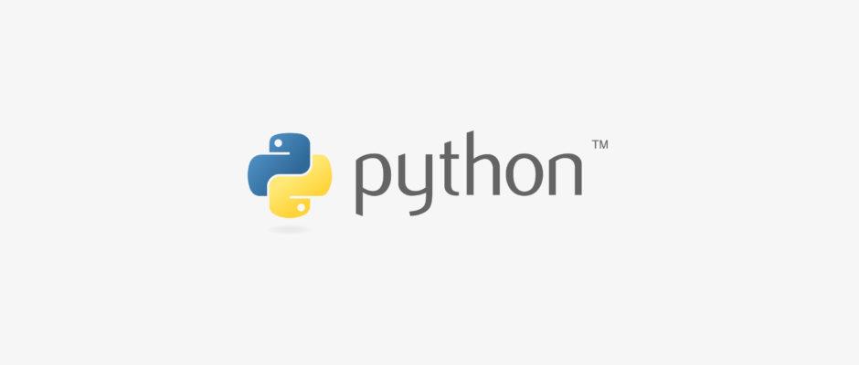 ChartMogul Python Client