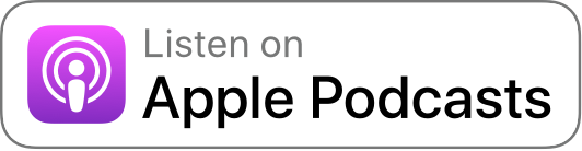 SaaS Open Mic Apple Podcasts