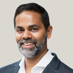 Arun Mani freshdesk
