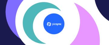 PieSync case study