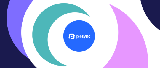 PieSync keeps a pulse on performance with ChartMogul