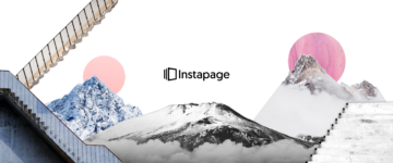 instapage-chartmogul