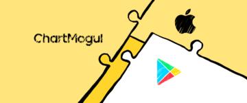 google-play-integration