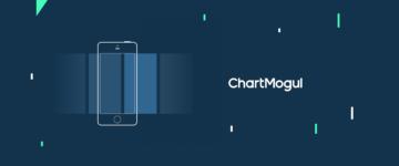 Mobile Analytics Cheat Sheet
