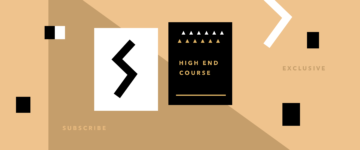 How to Use High-End Courses to Grow Your SaaS Company