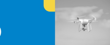 DroneDeploy case study