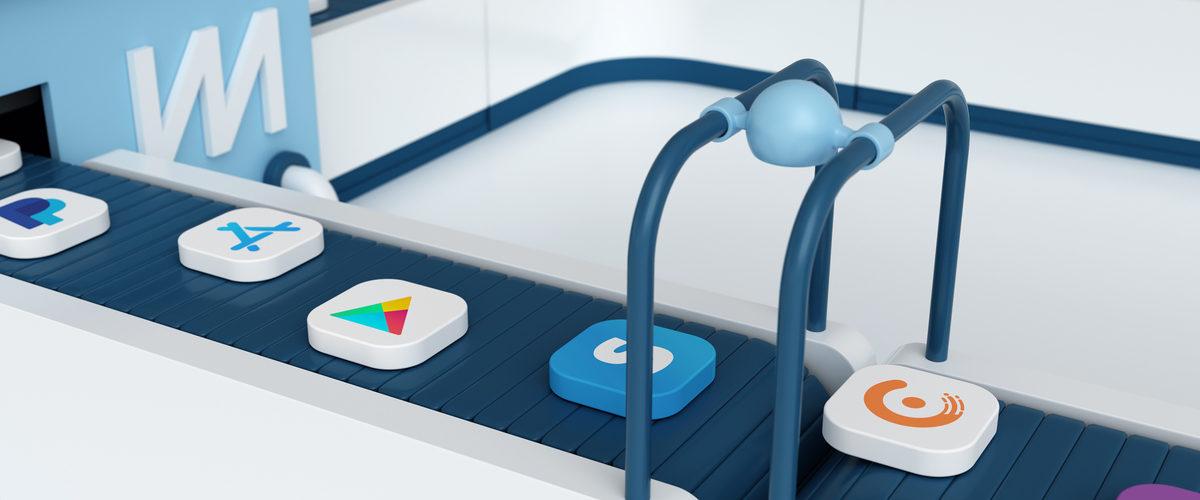 Introducing the ChartMogul Subscription Data Platform