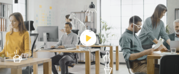 Culture Videos Are Not Just for Hiring (They Are a Great Sales Weapon Too!)
