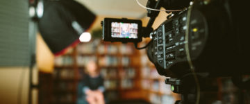 Customer Interviews: The Most Insightful B2B Marketing Technique Marketers Often Ignore