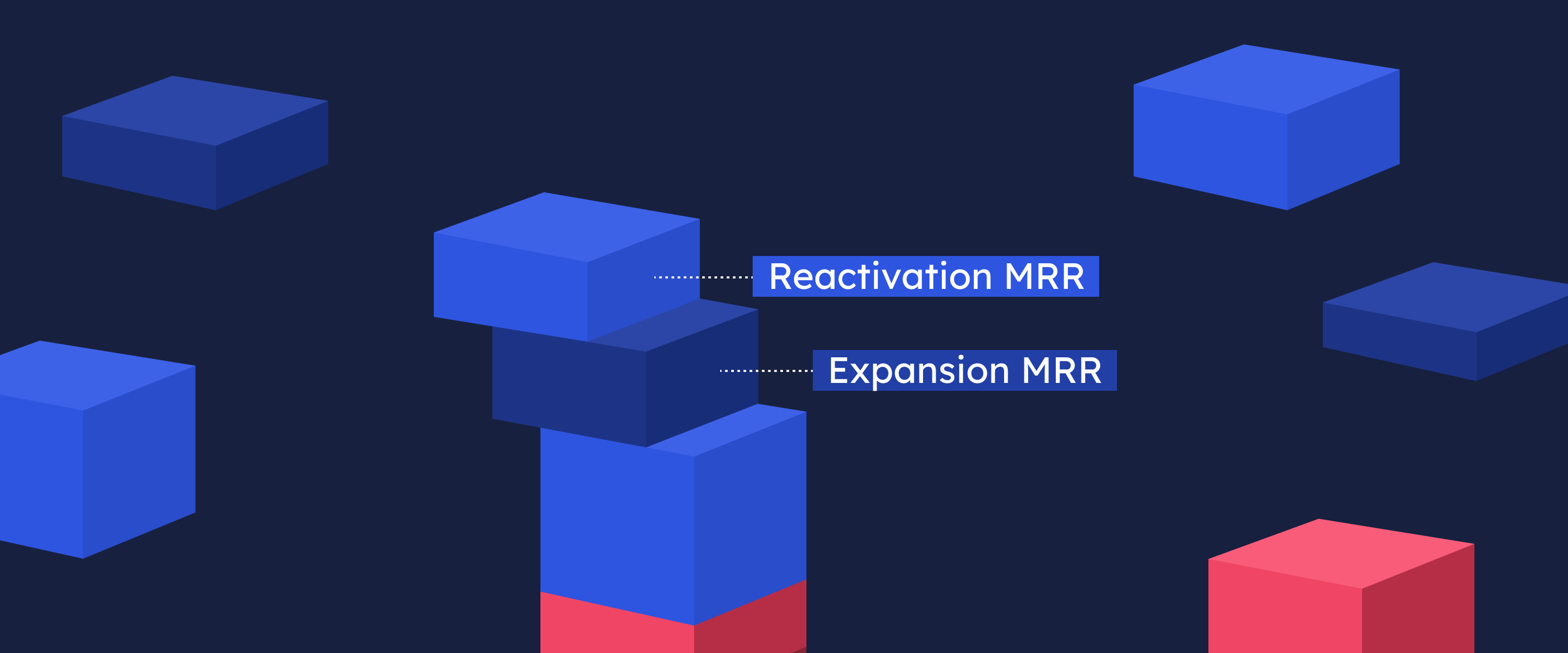 reactivation and expansion mrr