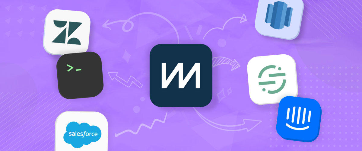 Webhooks output beta