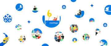 ChartMogul in 2020: What We Achieved This Year