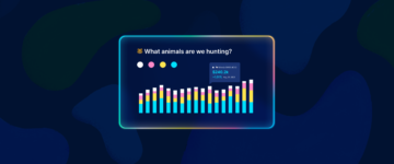 Add custom charts to your dashboard