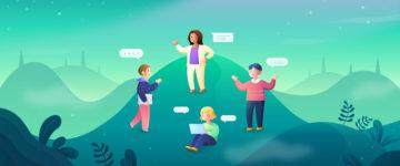 Mogul I/O community for founders and CEOs