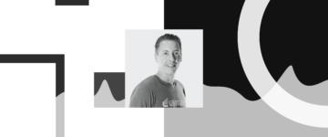 Matt Spiegel Podcast