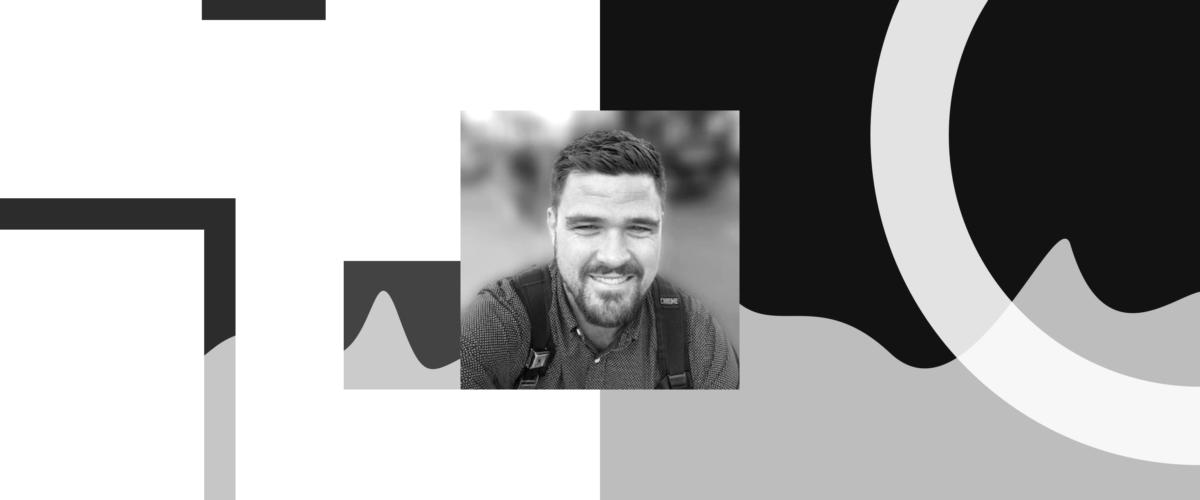 (blog) Esben Friis-Jensen